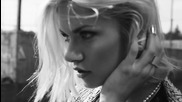 Hot Summer » Vocal » Sllash - Hey Girl! ( Original Mix) ( Music Video )