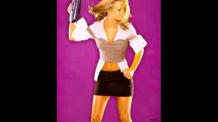 Britney Video