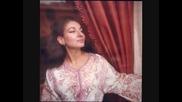 Мария Калас - Верди: Сицилианска вечерня - Болеро на Елена из 5 - то д. - Merce, dilette amiche