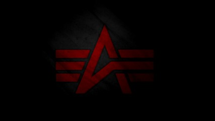 Анархиста - Наопаки ( демо )