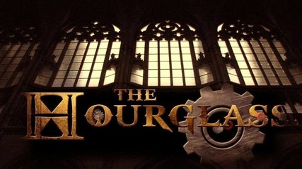 The Hourglass - In remembrance