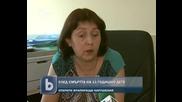 Грешна диагноза убила 11-годишната Мария от Видин