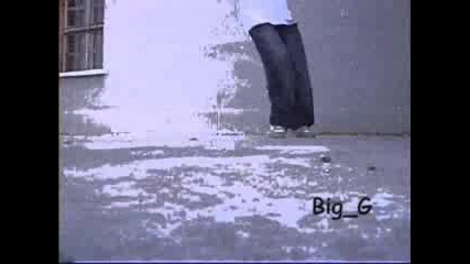 C_walk-Big_G-Back