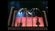Donna Summer 1979 - Hot Stuff
