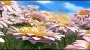 Пчеличката Мая от 7 Април по Super 7