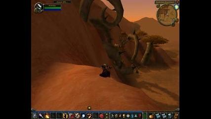World Of Warcraft - Slipknot