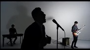 John Newman - Love Me Again 2013 (бг Превод)