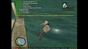 Gta Freerunning Mod-sa-mp 0.3a