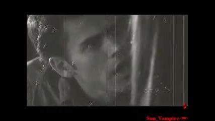 Elena and Stefan ~ Tears Of An Angel ~ Prevod ~