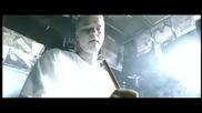 Eminem - Stan ( featuring . Dido )