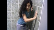 Dj veso ve Feat leyla selen S.s {2010}
