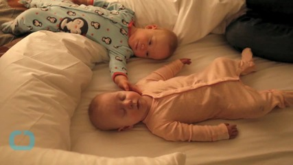 Hospital Suspends Elective Heart Surgeries on Children