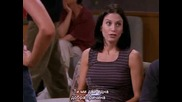 Friends, Season 5, Episode 3 - Bg Subs