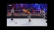 John Cena - Protoplex