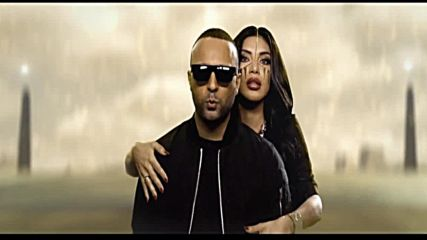 Arash feat. Snoop Dogg - Omg ( Official Video ) + Превод