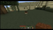 Minecraft Survival ep.3 /w Desmin88