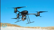 FAA to Name Adviser to Handle 'crush' of Industry Drone Queries