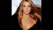 Britney Spears - Piece Of Me New Song Full