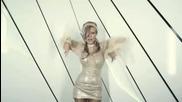 Андреа и Кости feat. Shaggy - Champagne