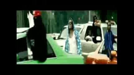 Mike Jones Feat. Snoop Dogg