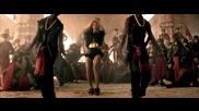 Beyonce - Run The World ( Girls ) [ Високо Качество ]