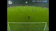България има добри футболисти, които не играят в националният отбор