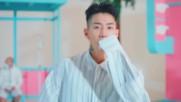 [mv] Jay Park, Double K, Boi B - Reborn
