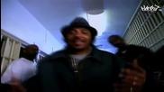 Tha Eastsidaz - Tha Eastsidaz (feat. Snoop Dogg)