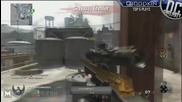 Call of Duty_ Black Ops_ Idevastationcinema Top 5 Plays Week