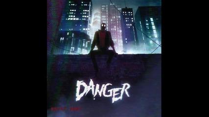 3 - Way Danger Beat