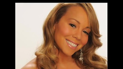 Mariah Carey - The Impossible (remix) Angels Advocate 2010