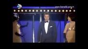 Kanal D Yeni Sezon Tanitim Fragmani-(2011-2012)