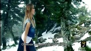 Превод! Амарилис - Нуждая се от теб ( Official Video) Hd