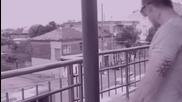 VladyMoney - Словно ветер в степи (Zanimation)