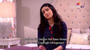 Dil Se Dil Tak - 30th June 2017 - - Full Episode Hd