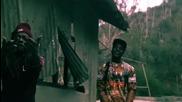 Lil Chuckee Feat. Mr Tony - Uniform