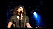 Jeff Scott Soto - Another Try