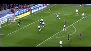 Lionel Messi vs. Valencia 11-12 Hd 720p by Lionelmessi10i