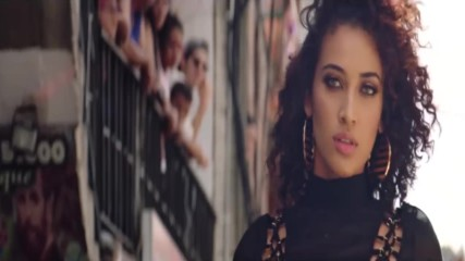 Flo Rida feat Maluma - Hola / Official Video