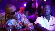 T.i. ft. Rick Kid Shawty- Get Yo Girl (official Video)