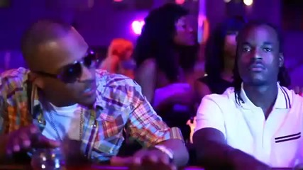 T.i. ft. Rick Kid Shawty- Get Yo Girl (official Video)
