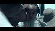 Tyga - I $mile, I Cry ( Официално Видео)