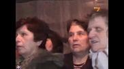 Честване на Св. Харалампий, Господар на болестите, Новини T V 7, 09 февруари 2011