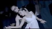 Ay Buyurken Uyuyamam - Film - Fragman (2011)