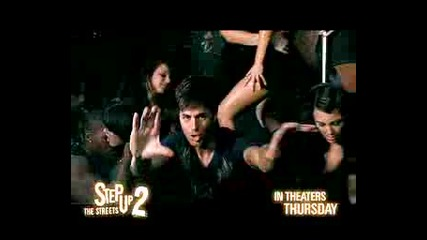 Step Up 2 - Dance
