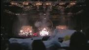 Rammstein - Heirate Mich ( Live Lichtspielhaus )