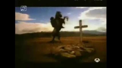 Especial Telenovelas mix - 1992-2008 (10)