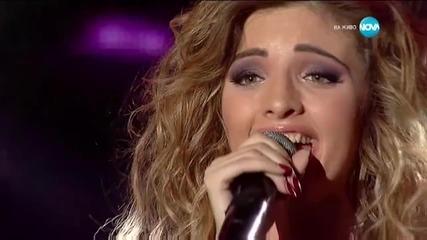 X Factor зад кулисите - Най-доброто от седмицата (13.01.2016г.)