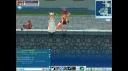 Tales Of Pirates - Screenshotz Of Me