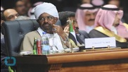 Sudan's Youth Activists Battle Restraints and Apathy